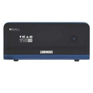 Luminous inverter online
