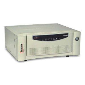 Microtek Inverter UPS SEBz 900VA Sinewave