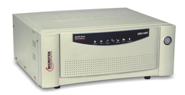 Microtek UPS SEBz 1600VA Sinewave Inverter