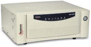 Microtek UPS EB 1600VA Digital Inverter