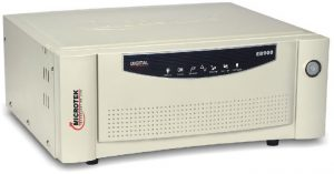 Microtek UPS EB 900VA Digital Inverter