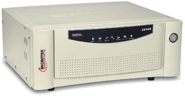 Microtek UPS EB 900VA Digital Inverter