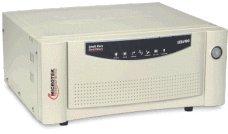 Microtek UPS SEBz 1100VA Sinewave Inverter