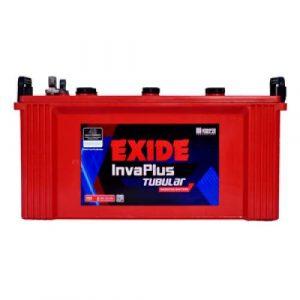 exide battery online