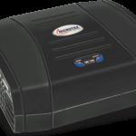 """Microtek EMT2090 Voltage Stabilizer (46""""TV + DVD/DTH+HTS)"""