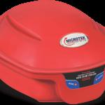 Microtek EMR4013 Digital Voltage Stabilizer For Refrigerator