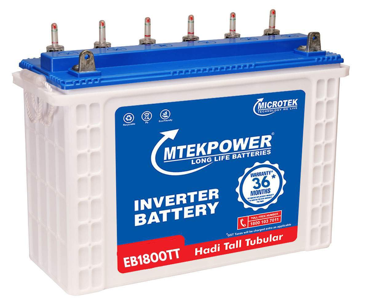 Mtek-Power-EB1800-150AH-Large