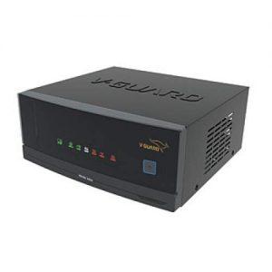 V Guard Inverter Prime 1050