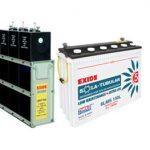 6lms60 exide battery