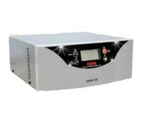 Exide 1450VA Hybrid Solar Inverter