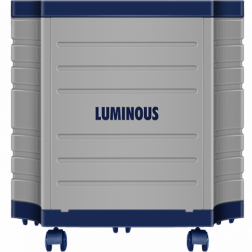 Luminous Toughx trolly