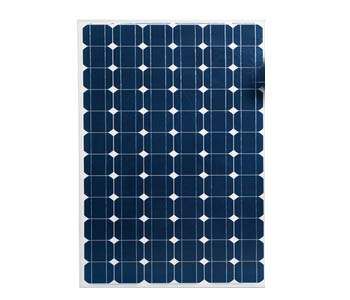Exide Solar Panel 100Watts 12V Solar Panel