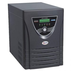 Microtek SW JM Jumbo 6000