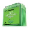 Amaron 2.5AH AP-BTX25 Bike Battery