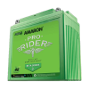 Amaron 5AH AP-BTX5L Bike Battery