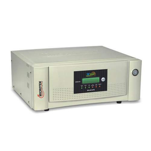 Microtek SOLAR UPS M-SUN PWM 1735VA
