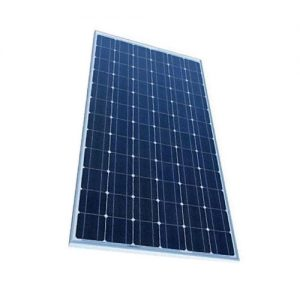 Exide Solar Panel 125Watts Solar Panel