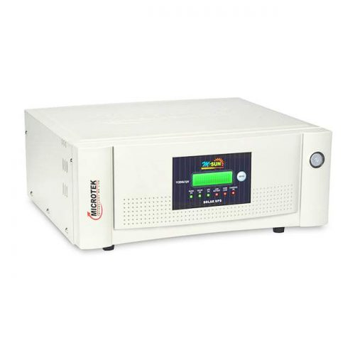 Microtek Inverter online chennai