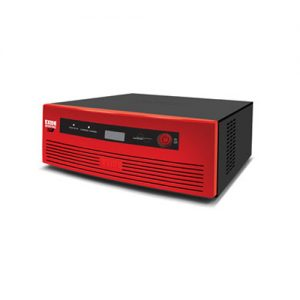 Exide Inverterz GQP 1050VA Sinewave Inverter