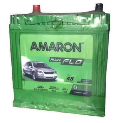 Car Battery Online