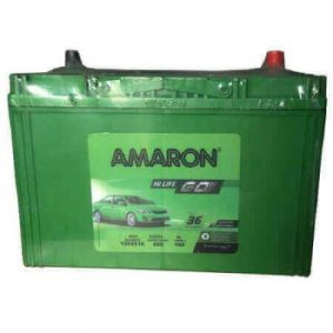 Car battery Online