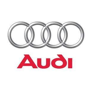 Audi A3 Diesel Battery