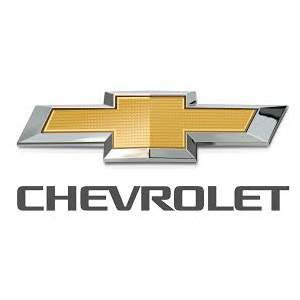 Chevrolet Sail Hatchback Diesel Battery
