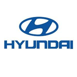 Hyundai Accent Diesel Battery
