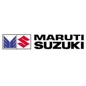 Maruthi suzuki car battery