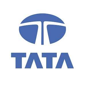 Tata car battery