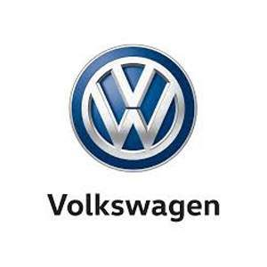 Volkswagen Beetle 2.0L Petrol Battery