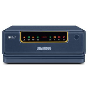 Luminous Solar Inverter NXG 1400