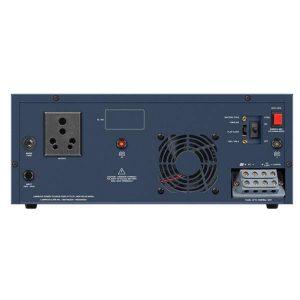 Luminous Solar Hybrid Inverter NXG 1400