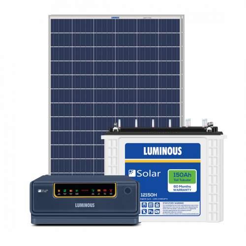 Solar Inverter Panel Online Chennai