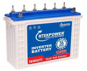 Microtek Inverter Chennai