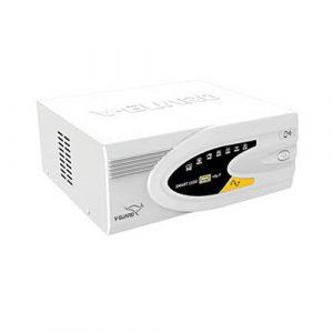 V Guard Inverter Smart 1500