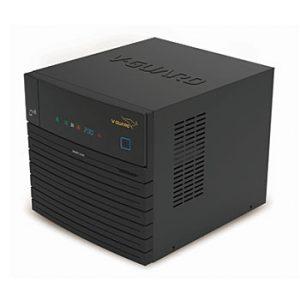 V Guard Inverter Smart 2300