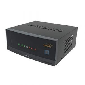 V Guard Inverter Smart 1100