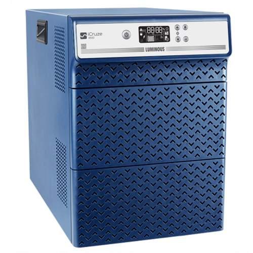 Luminous ICruze 4500 / 36 Volt Sinewave Inverter