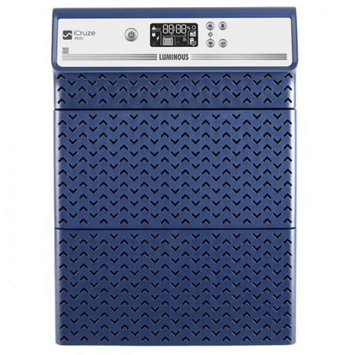 Luminous ICruze 4500 / 36 Volt Sinewave Inverter