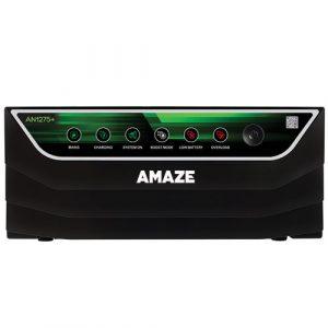 Amaze Inverter