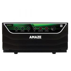Amaze Inverter Online